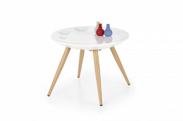 Odkládací stolek Marita č.1