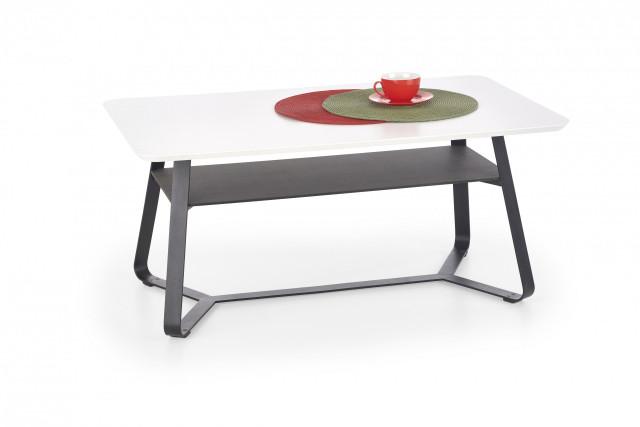 Konferenční stolek Redo 2 č.1