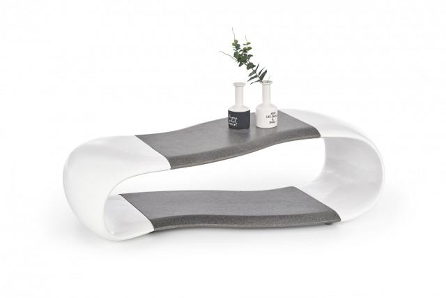 Konferenční stolek Della č.1
