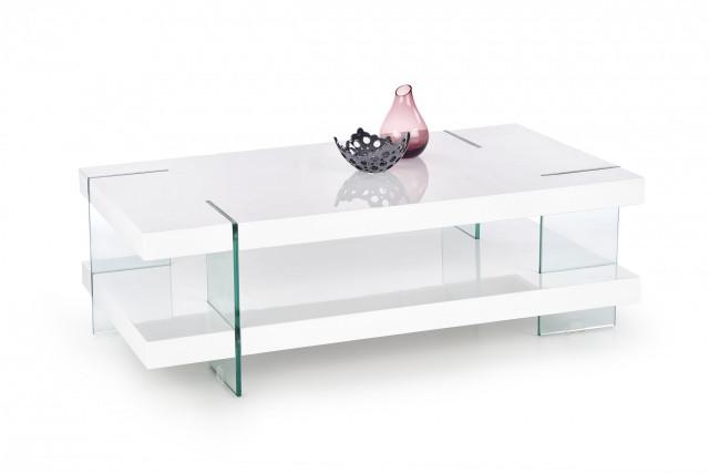 Konferenční stolek Infero č.1