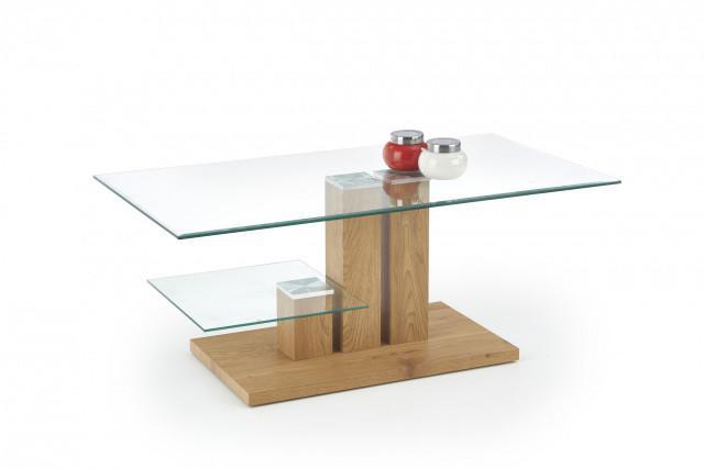 Konferenční stolek Tempa č.1