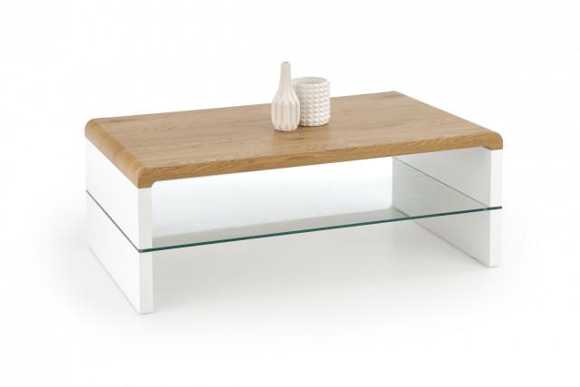 Konferenční stolek Kontex č.1
