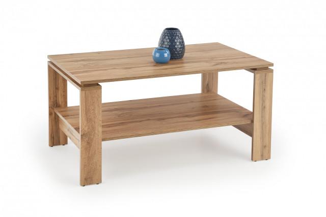Konferenční stolek Andrea dub votan