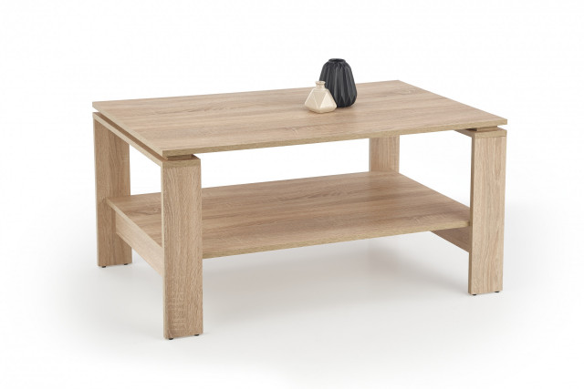 Konferenční stolek Andrea dub sanremo