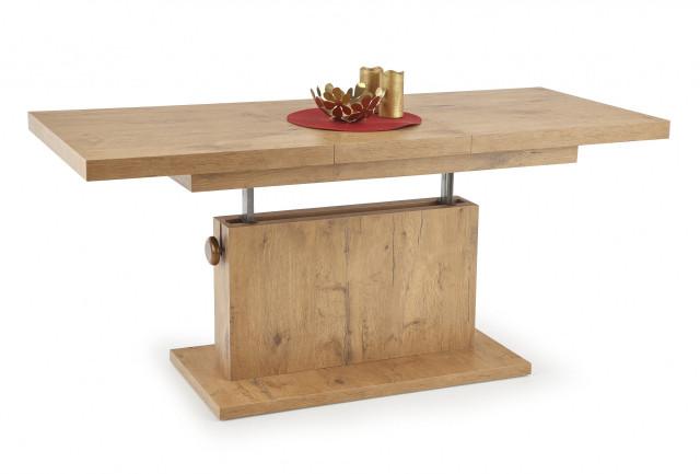 Konferenční stolek Otto dub lancelot