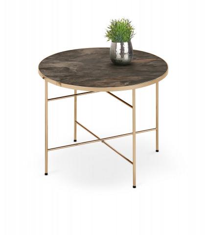 Konferenční stolek Isabelle č.1