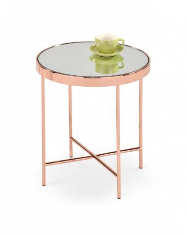 Odkládací stolek Mira č.1