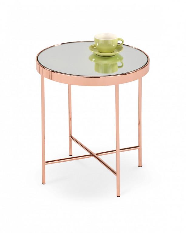 Odkládací stolek Mira