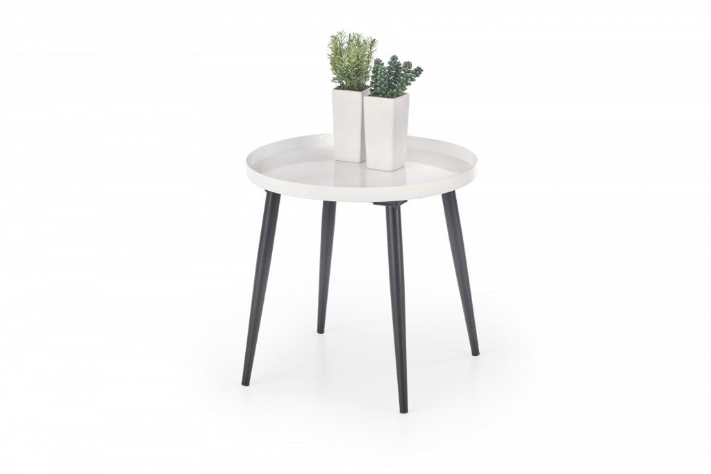 Odkládací stolek Orient