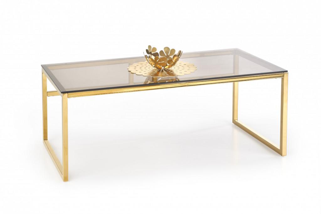 Konferenční stolek Marlin