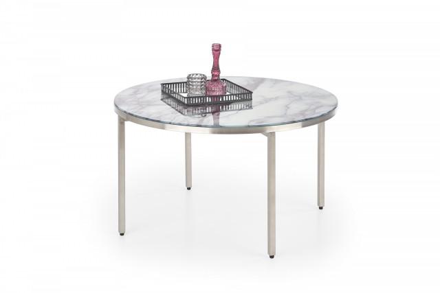 Konferenční stolek Mangusta č.1