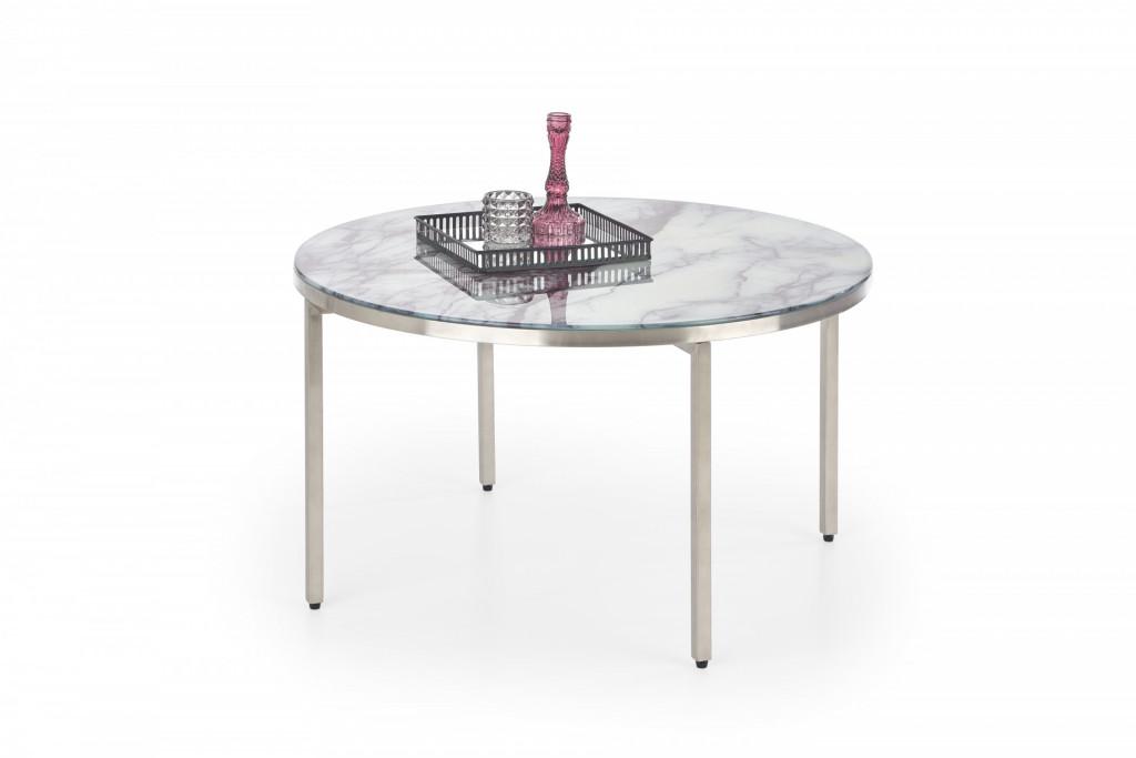Konferenční stolek Mangusta
