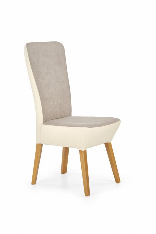 Jídelní židle Orchid 2