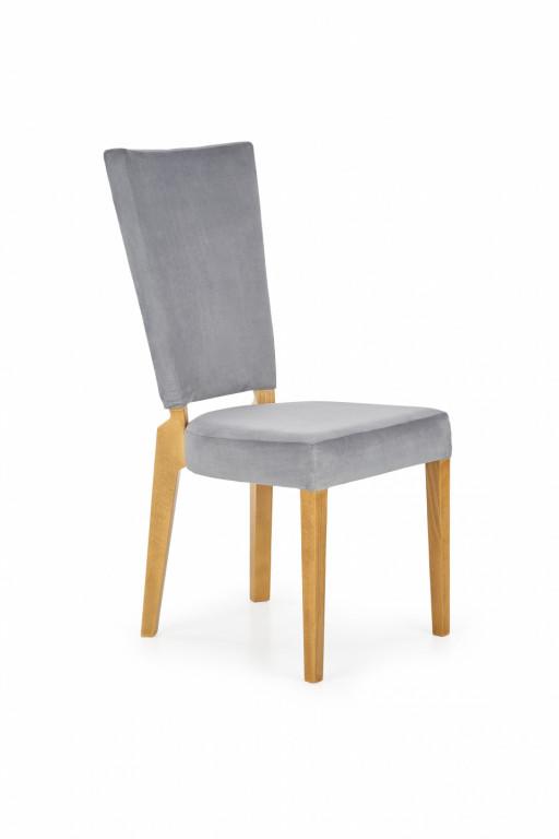 Jídelní židle Rois