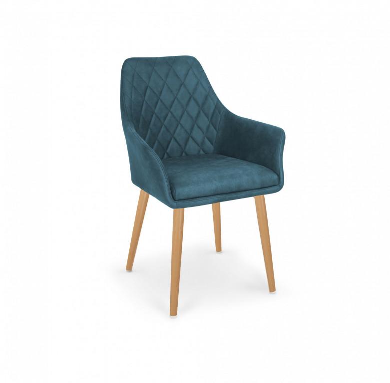 Jídelní židle K-287