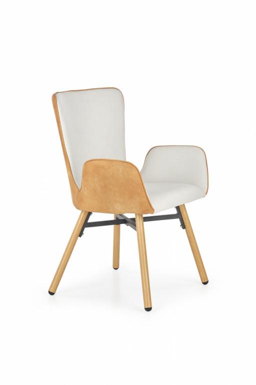 Jídelní židle K286