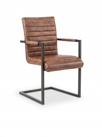 Židle K-302