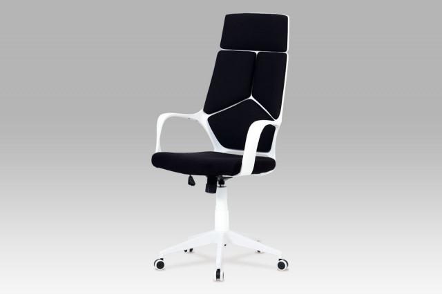 Kancelářská židle KA-E898