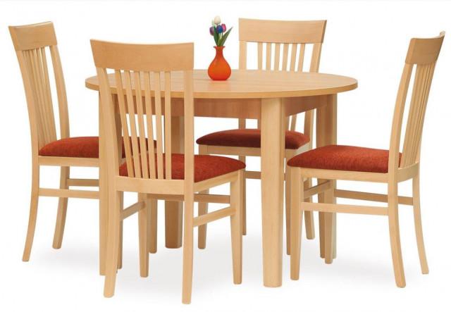 Jídelní židle K1 č.3