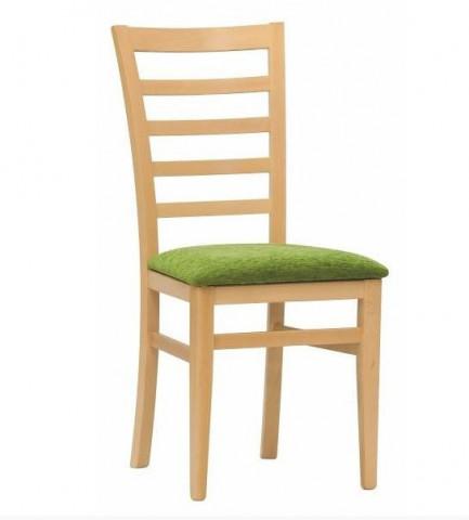 Jídelní židle Simone č.2