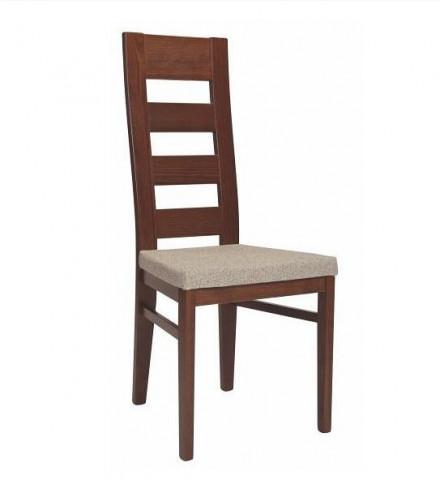 Jídelní židle Falco č.1