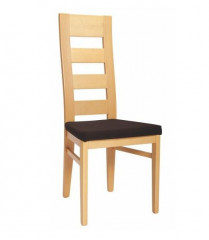 Jídelní židle Falco č.6
