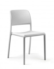 Židle Bora č.8