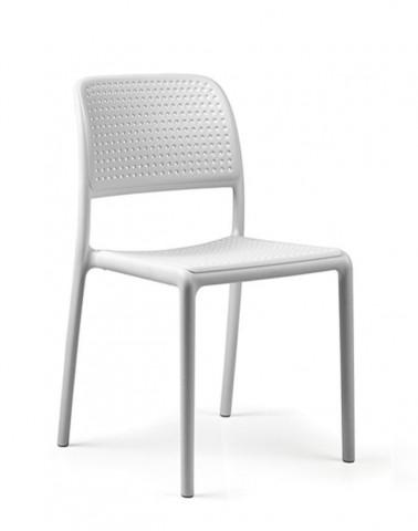 Židle Bora č.2