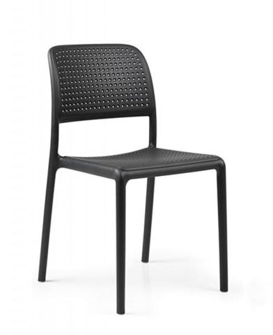 Židle Bora č.3