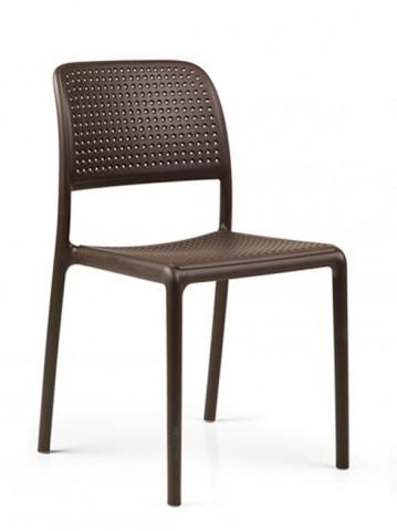 Židle Bora č.4