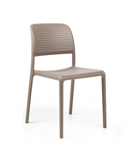 Židle Bora č.5