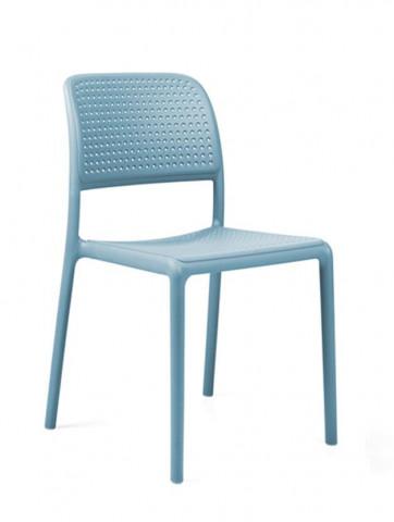 Židle Bora č.6