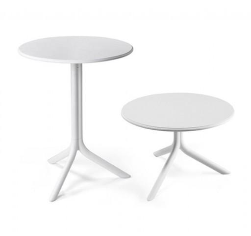 Stůl Spritz č.5