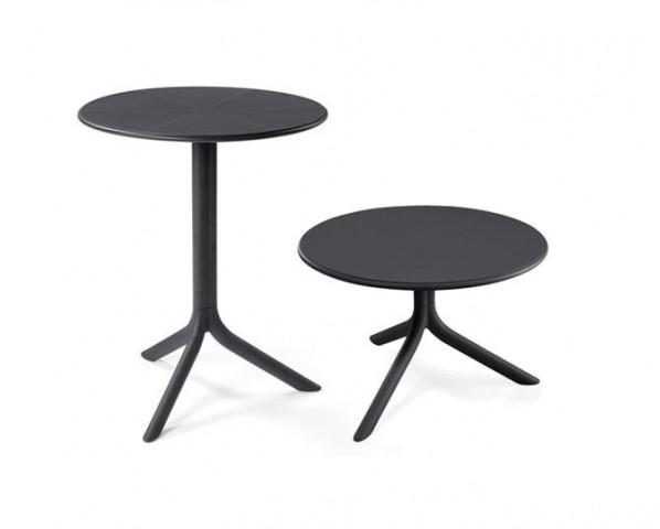 Stůl Spritz č.6