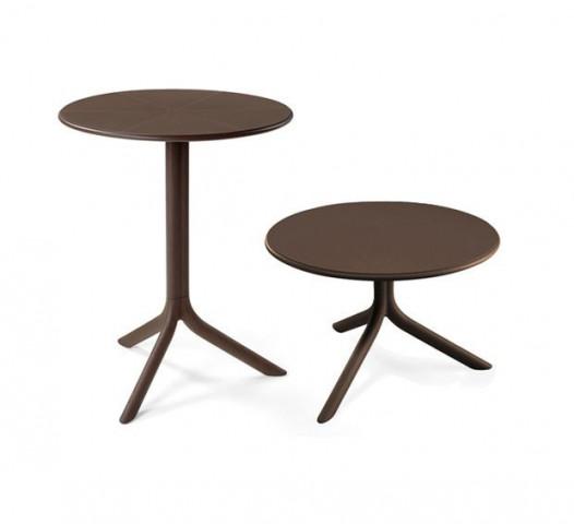 Stůl Spritz č.7