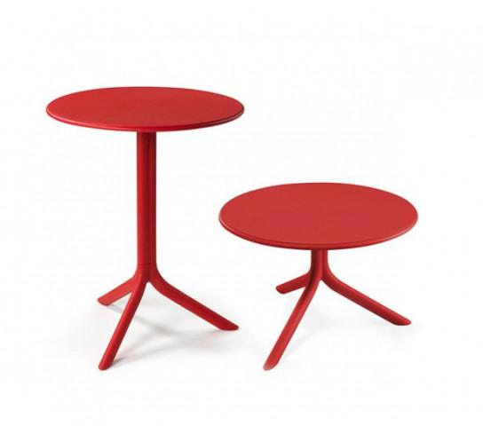 Stůl Spritz č.2