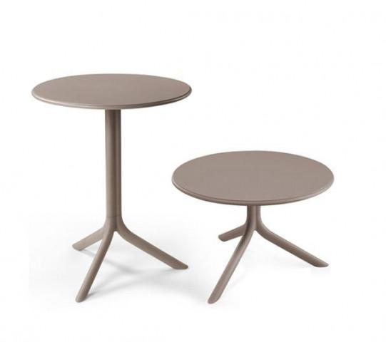 Stůl Spritz č.8