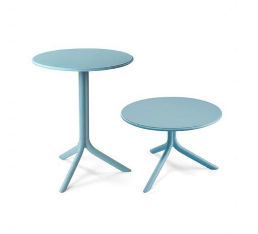 Stůl Spritz č.10