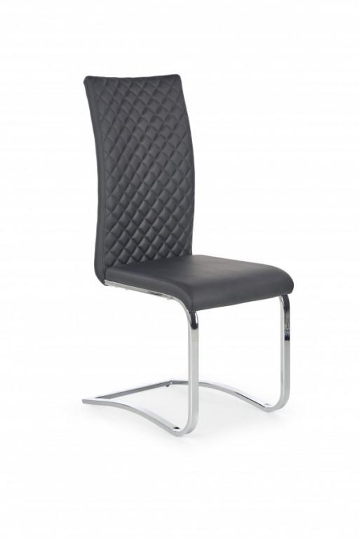 Jídelní židle K-293