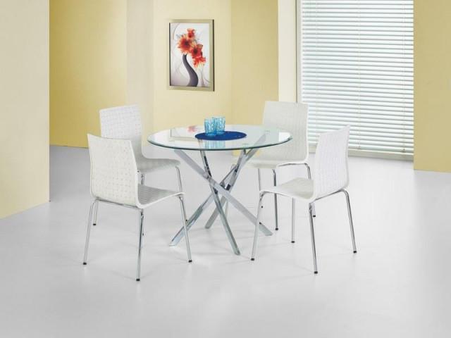 Jídelní stůl Raymond č.2