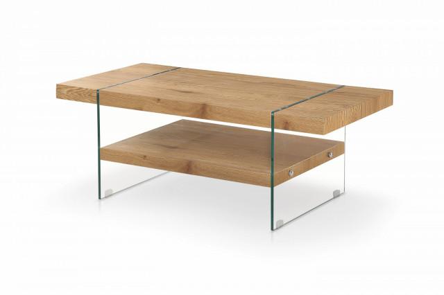 Konferenční stolek Coria