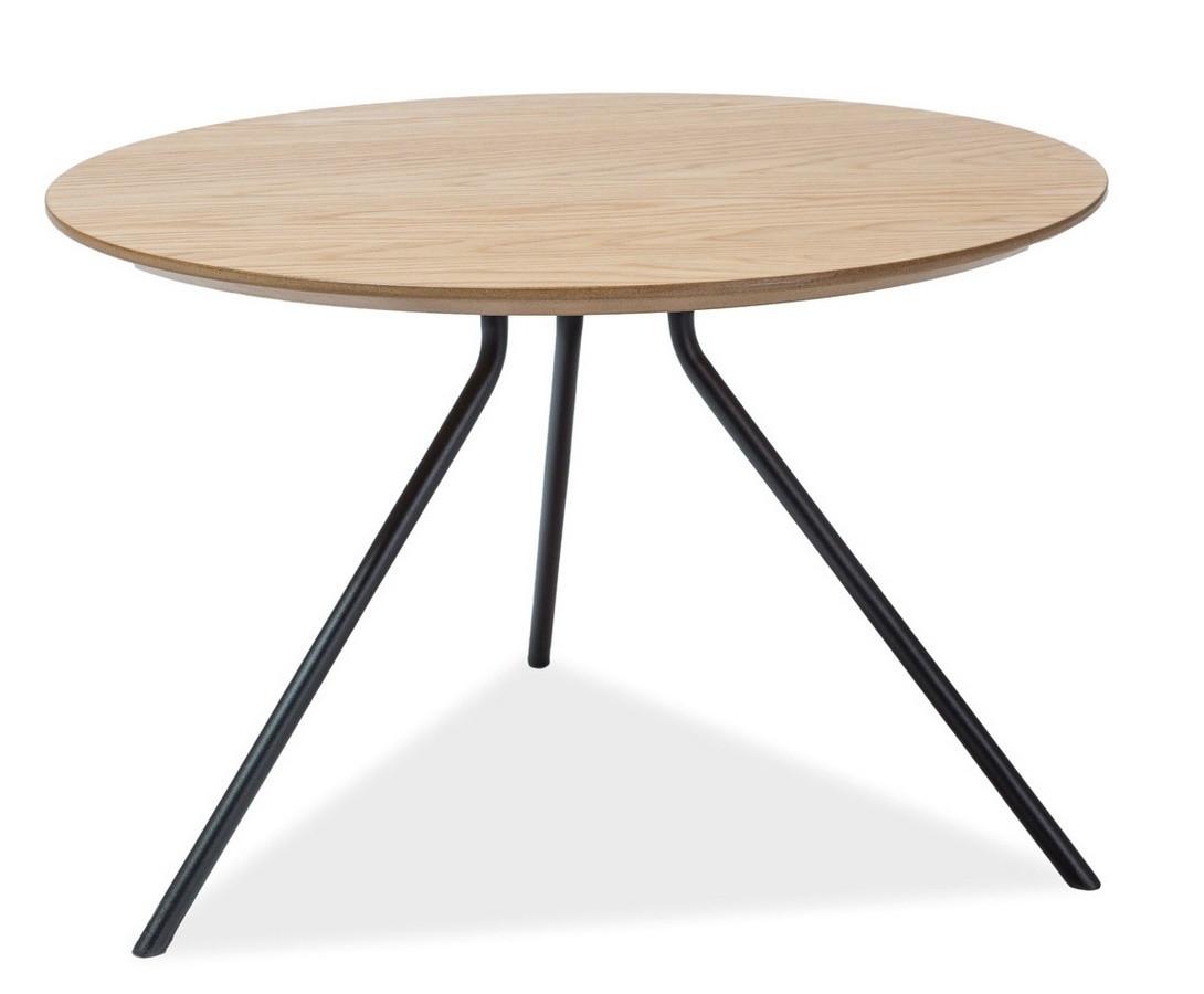 Casarredo Konferenční stolek TOTO