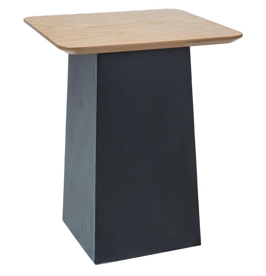 Casarredo Konferenční stolek TOM