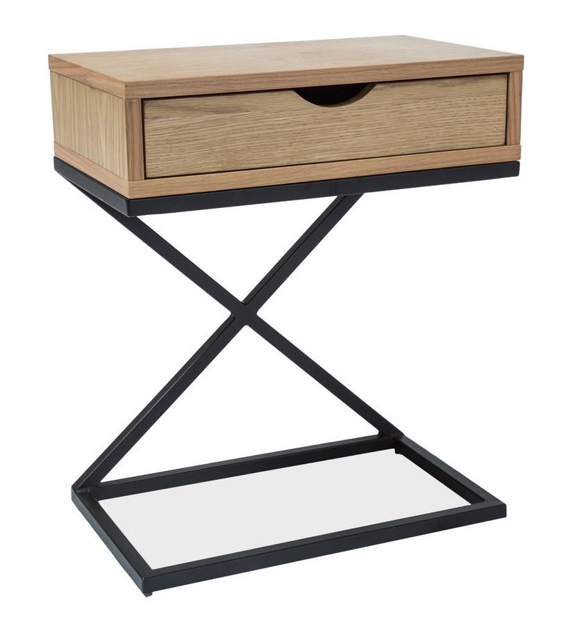 Casarredo Konferenční stolek LIZ I