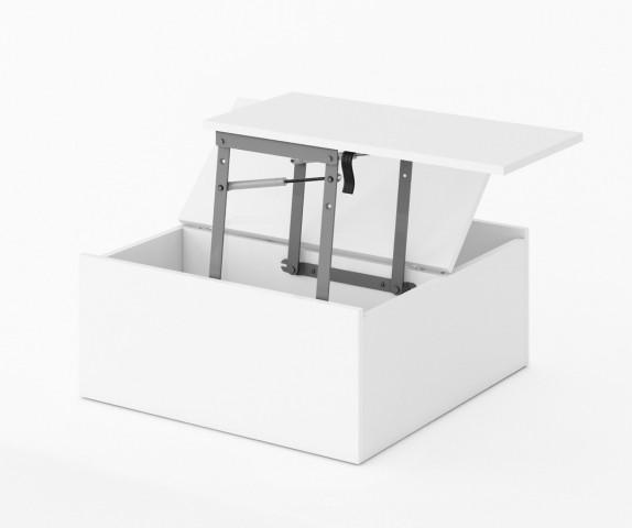 REPLAY RP-23 kontejner - stolek na kolečkách