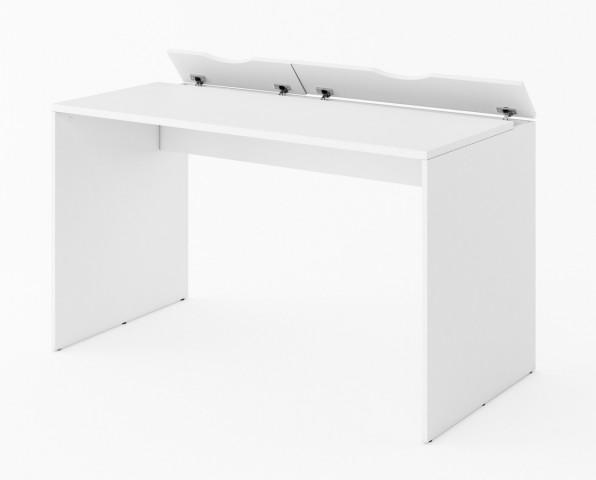 REPLAY RP-12 psací stůl