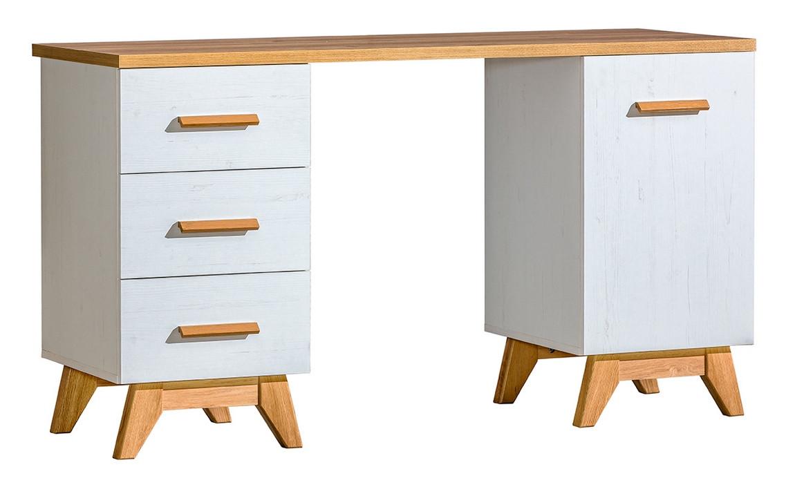 Casarredo Pracovní stůl SVEEN SV12 andersen/nash