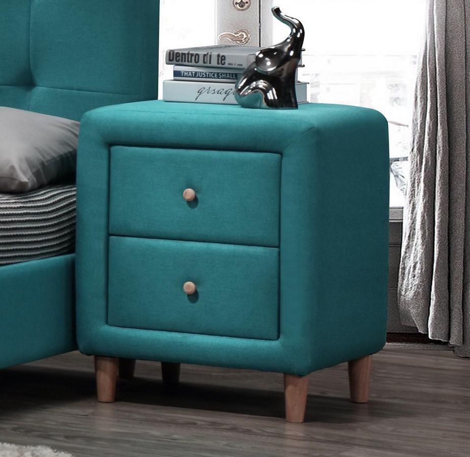 Casarredo Noční stolek ATLANTIC