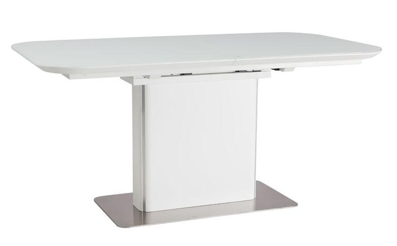 Casarredo Jídelní stůl PRADA rozkládací