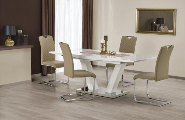 Jídelní stůl Vision č.1